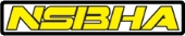 NSBHA-ylw-170x33.png